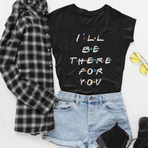 Dámské stylové tričko Pheobe