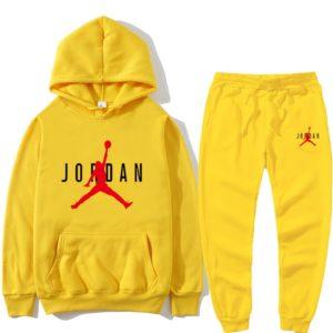 yellow-200001438