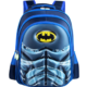 Bat blue L