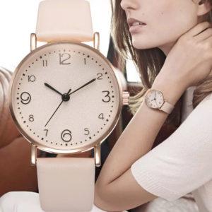 Dámské fashion hodinky Stufe