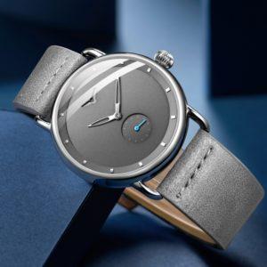 Pánské stylové hodinky Onola