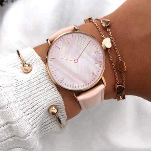 Dámské moderní hodinky Alice