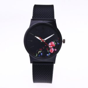Dámské stylové hodinky Iwenta