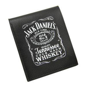 Pánská stylová peněženka Jack Daniels