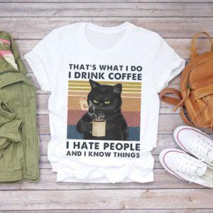 Dámské vtipné tričko Bernadette