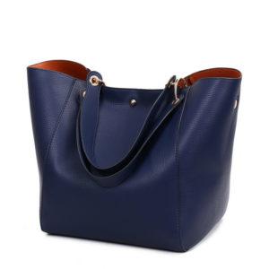 Dámská luxusní kabelka Jellia