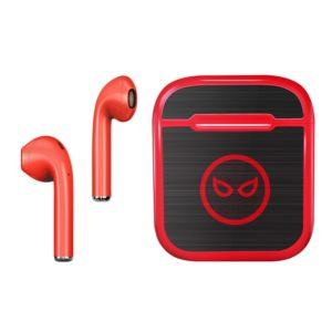 Přenosná bluetooth bezdrátová sluchátka