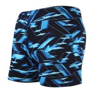 Pánské stylové plavky Boexer
