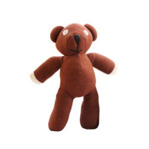 Plyšový medvídek Mr. Beana