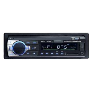 Stereo do auta JSD520
