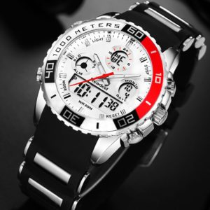 Pánské stylové hodinky Readeel