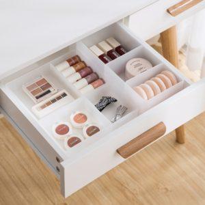 Organizér Make Up Box