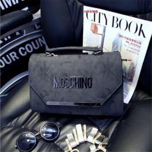Dámská luxusní kabelka Golden