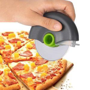 Super kráječ na pizzu