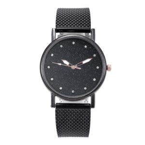 Dámské stylové hodinky Prodina