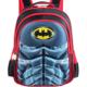 Bat red L