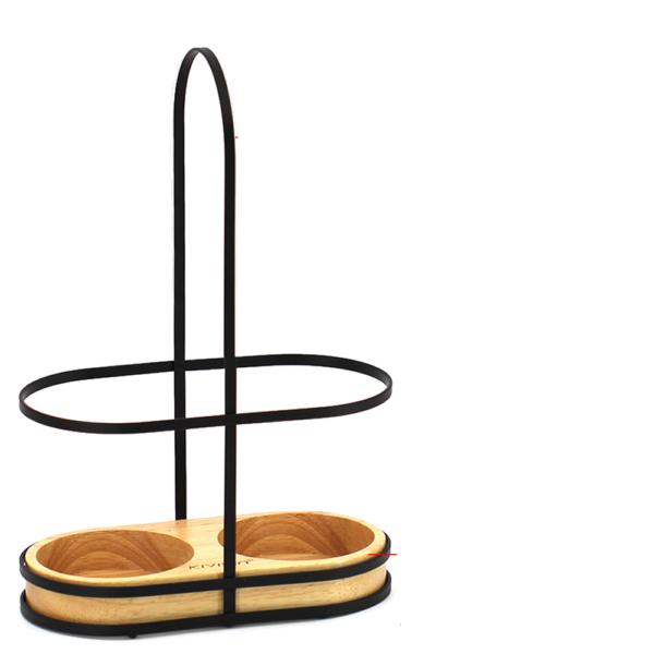 Výkonný elektrický kuchyňský mlýnek na koření - moderní design