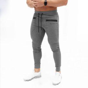 Pánské stylové sportovní tepláky Joken