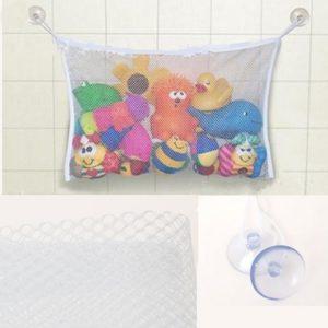 Koupelnová závěsná úložná taška