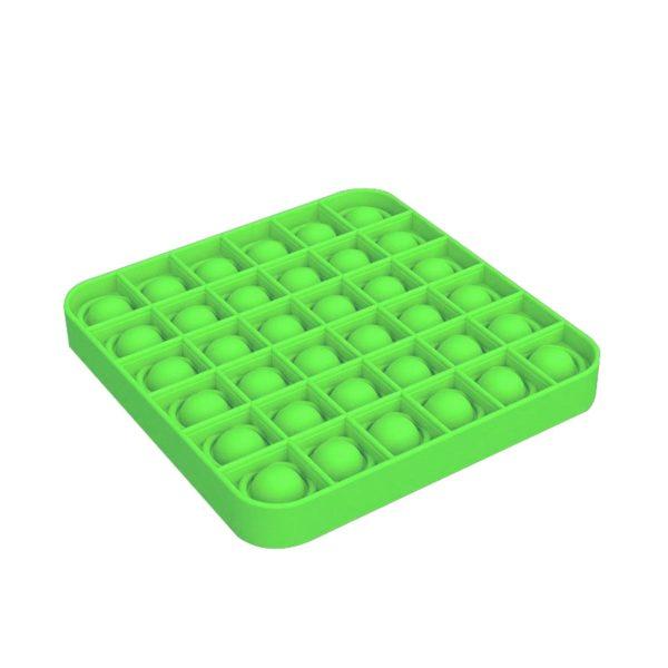 Antistresová hračka - uvolňovač proti úzkosti