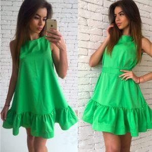 Nádherné moderní dámské šaty Weron