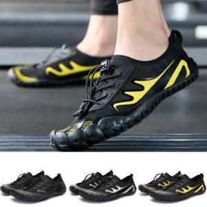Unisex atletická obuv v různých barvách