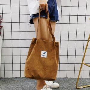 Dámská stylová kabelka Helena