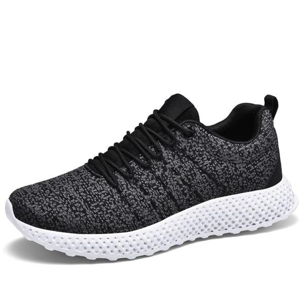 Pánské Sneakers 2.1