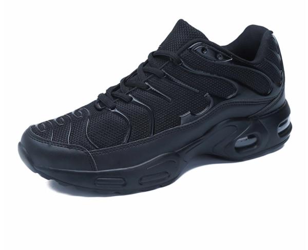 Pánská profesionální běžecká obuv se vzduchovým polštářkem