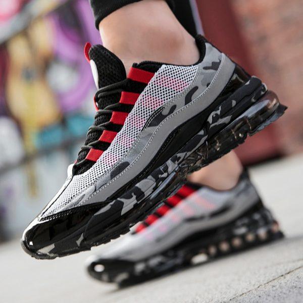 Pánské sportovní sneakers