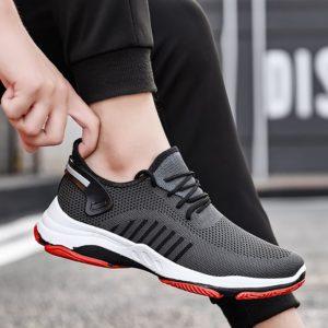 Pánské stylové sportovní boty Felix