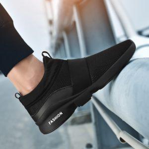 Pánské stylové moderní boty Gabrieloo