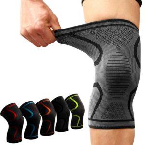 1 kus bandáž na koleno